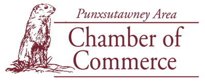 Punxsutawney Chamber of Commerce